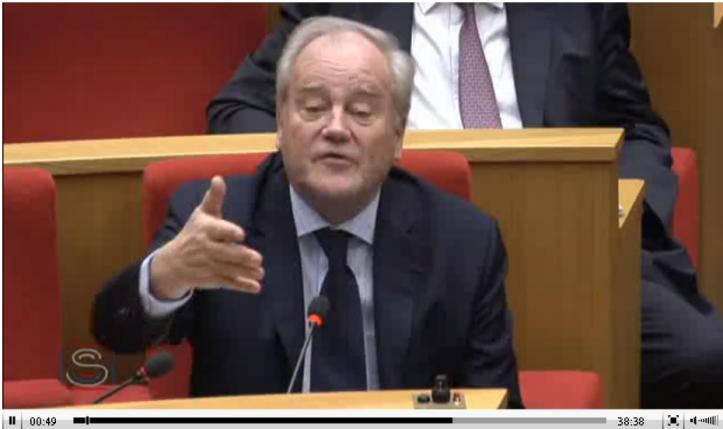 http://videos.senat.fr/video/videos/2016/video32100.html