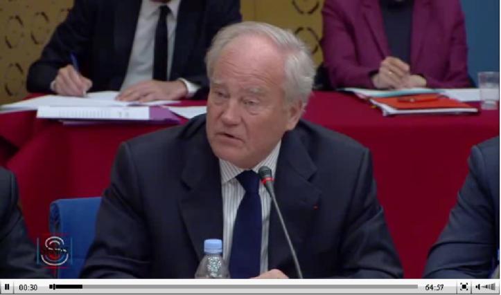 http://videos.senat.fr/video/videos/2016/video32571.html