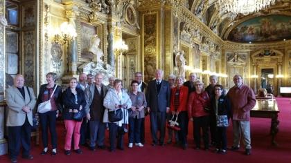 Christian-Cambon-Senat-Saint-Maurice-Charenton-2