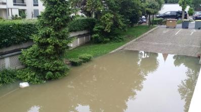 Christian-Cambon-inondations