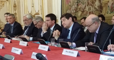 Christian-Cambon-Manuel-Valls-Jean-Marc-Ayrault