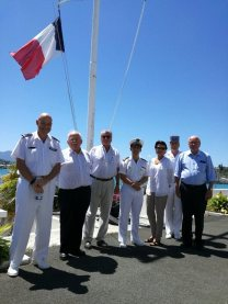 Christian-Cambon-Andre-Trillard-mission-nouvelle-caledonie