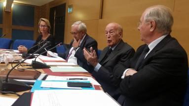 Christian-Cambon-Jean-Pierre-Raffarin-Valery-Giscard-dEstaing