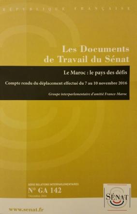 Christian-Cambon-rapport-Senat-Maroc-le-pays-des-defis-2