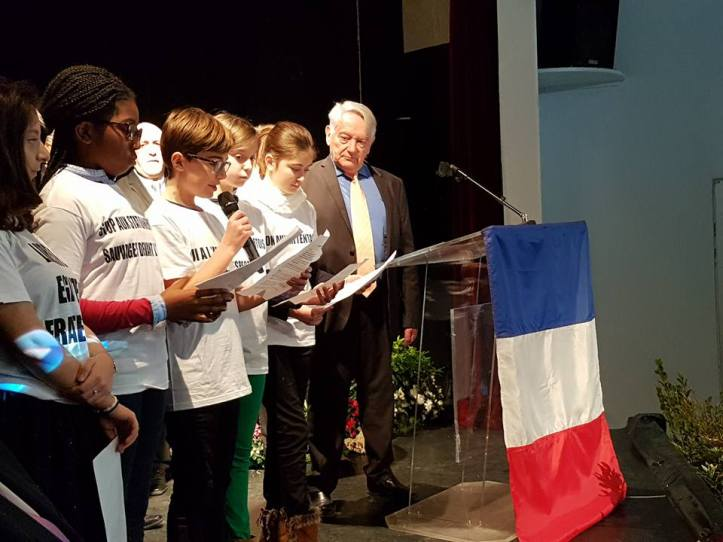 Christian-Cambon-Jean-Claude-Gendronneau