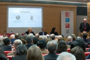 http://videos.senat.fr/video.328420_58a479655ae3c.leducation-et-la-culture-au-cur-de-la-relation-france-maroc-