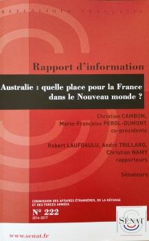 Christian-Cambon-Rapport-Australie
