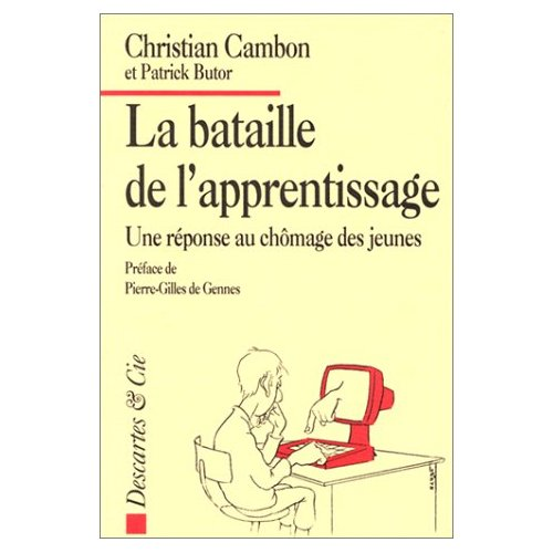 bataille-apprentissage2