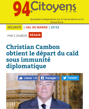 Christian Cambon - 94citoyens.com - 21-12-2017.png