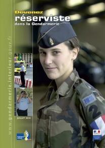 Devenez-reserviste-gendarmerie-1