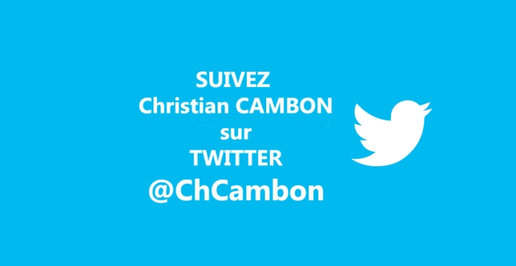 Christian Cambon twitter 5