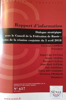 Christian Cambon - rapport Russie.jpg