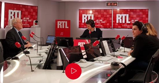 Christian Cambon RTL -.jpg